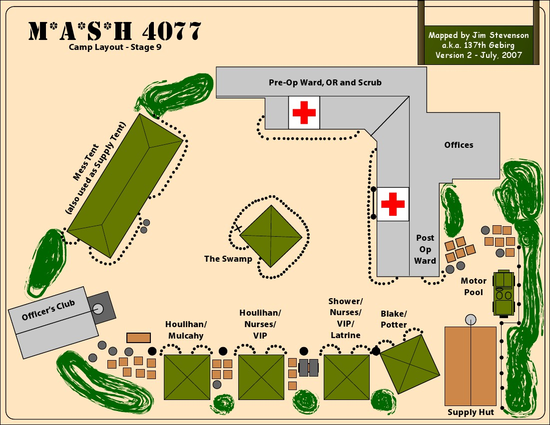 camp pendleton building map with C on 12372 as well 70 Years Takes C  Smith From Hospital To Headquarters likewise Alcohol Awareness Month The Power Of Parents in addition Little creek also C  Pendleton Building Map 5l2RR 6ENAmfS4A3remnS9N6aHfvfR 7C8kUM7RUXfrtI.
