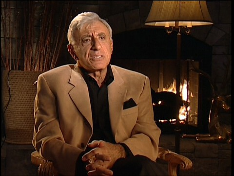 Image of Jamie Farr from 2002