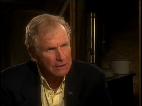 Image of Wayne Rogers from 2002