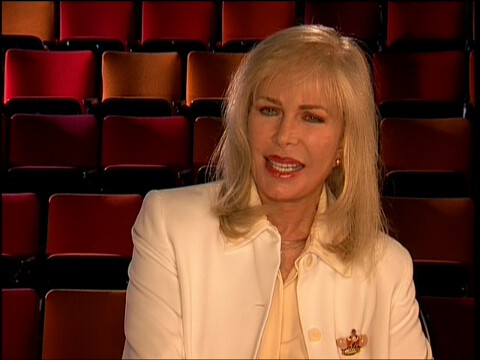 Image of Loretta Swit from 2002
