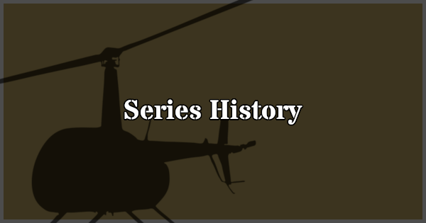 Examining the history of M*A*S*H.