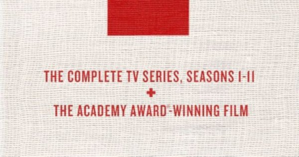 New M*A*S*H Complete Collection DVD Set Available