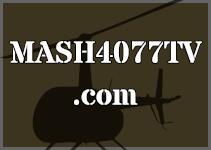 MASH4077TV.com